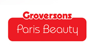 Groversons