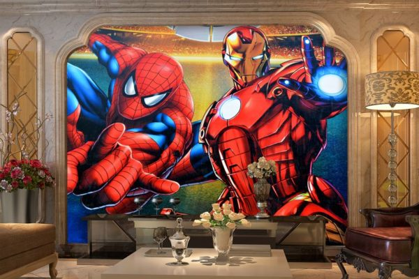 Leading Printing, Sign Board Manufacturers in Delhi